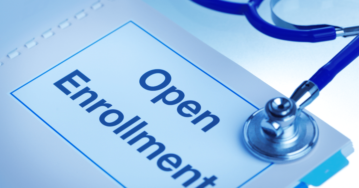 Affordable Care Act Open Enrollment - Shield Insurance Agency Blog