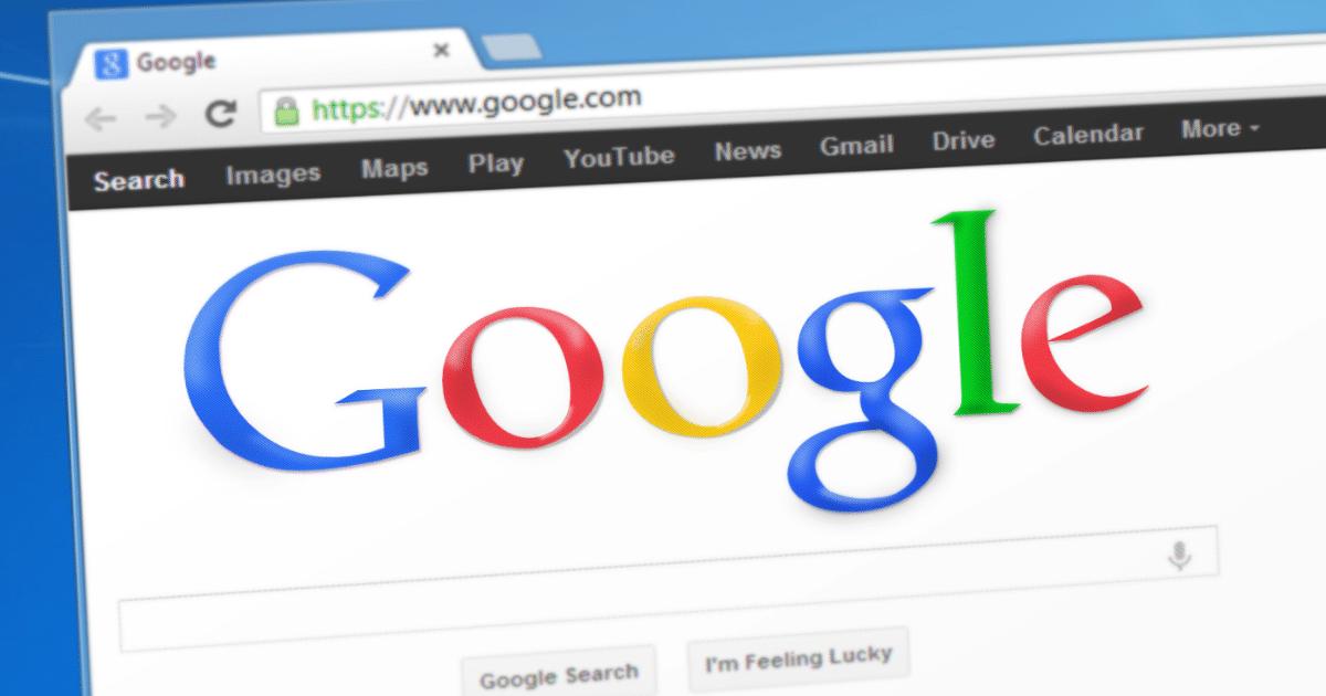 Google Takes on Auto Insurance - Shield Insurance Agency Blog