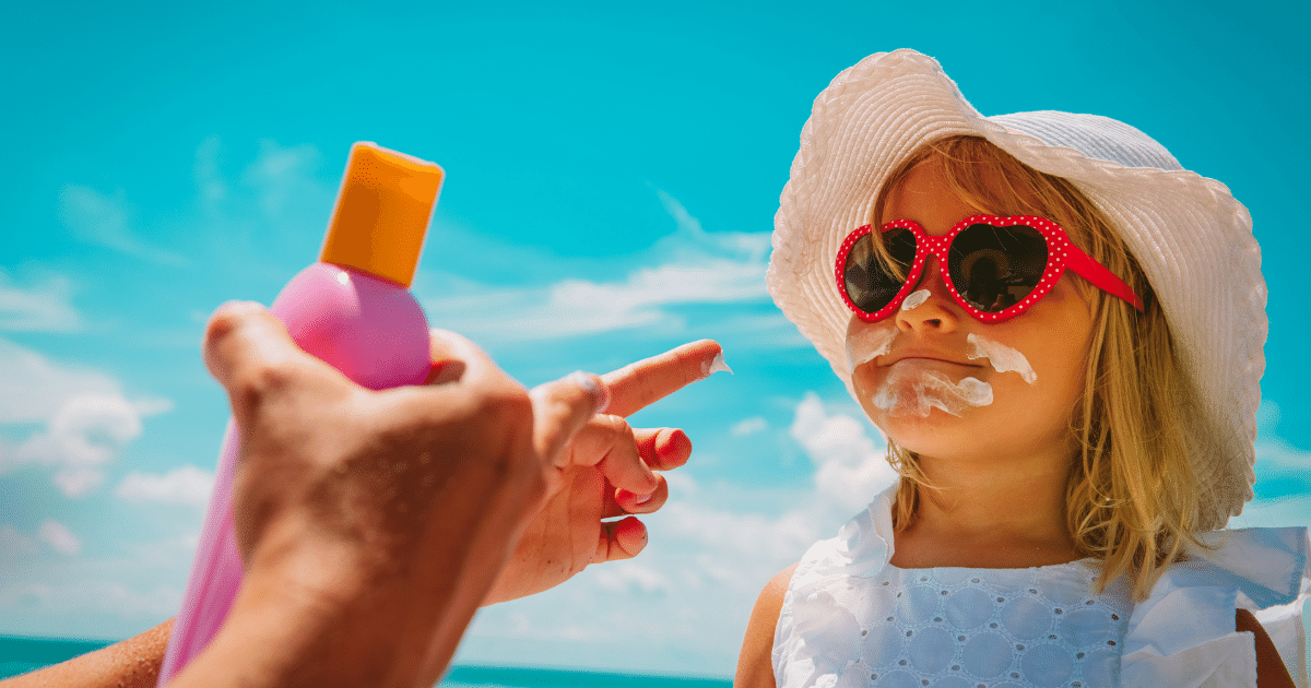 Ten Ways to Protect Yourself From the Sun - Shield Insurance Agency Blog