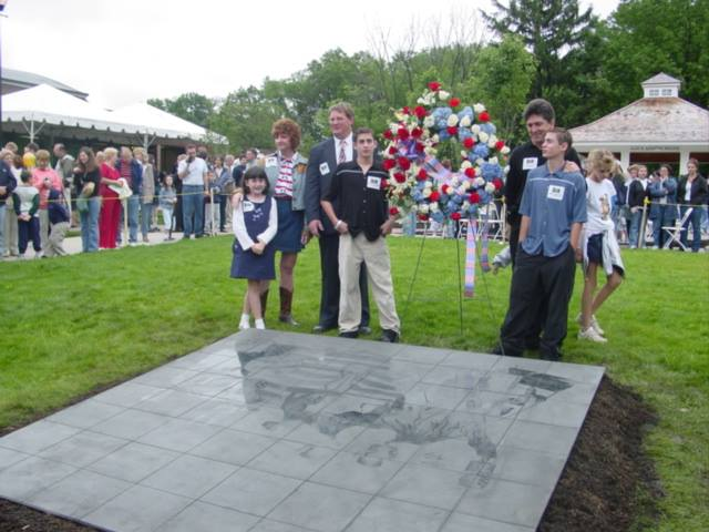 18 years past 9/11 Memorial - Shield Insurance Agency Blog