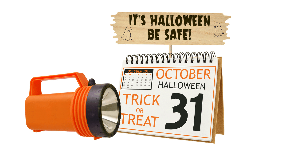 10 Safety Tips To Follow During Halloween – Shield Insurance Agency Blog