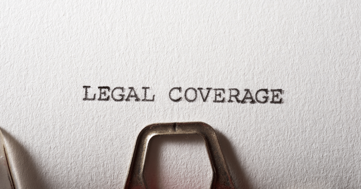 7 Things to Know About Rental Car Coverage - Shield Insurance Agency Blog