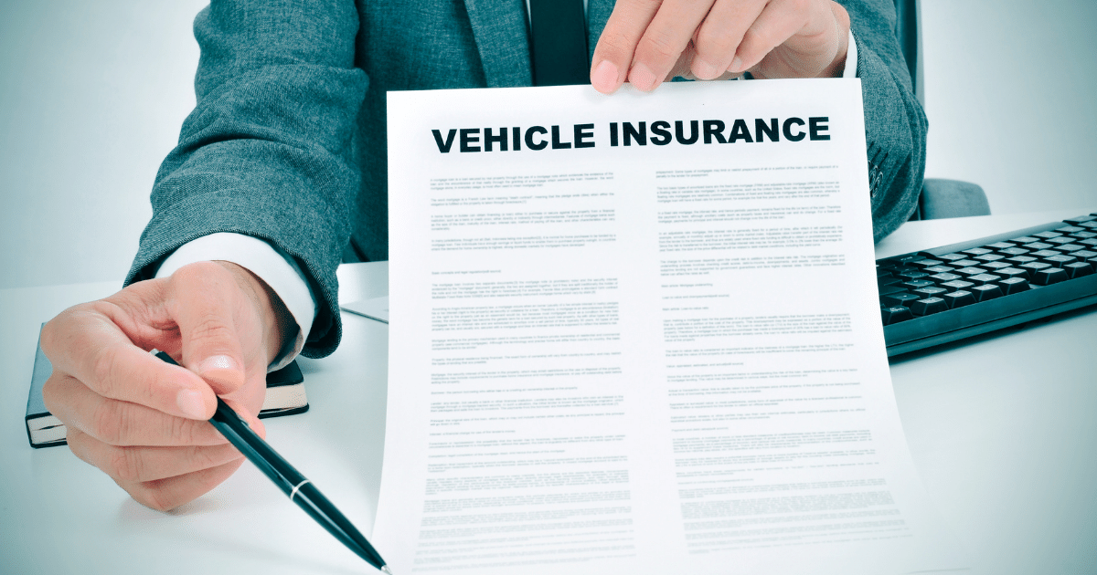 Rental Vehicle Coverage. Do You Have It Do You Need It – Shield Insurance Agency Blog