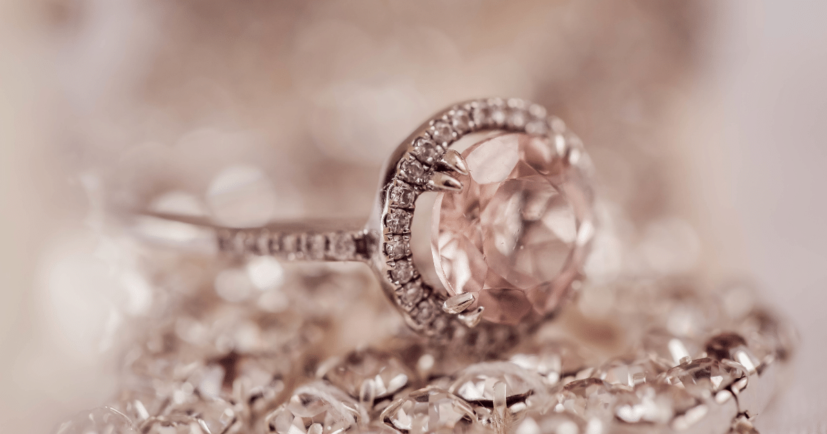 New Jewelry? Insure Those Valuable Gifts! – Shield Insurance Agency Blog