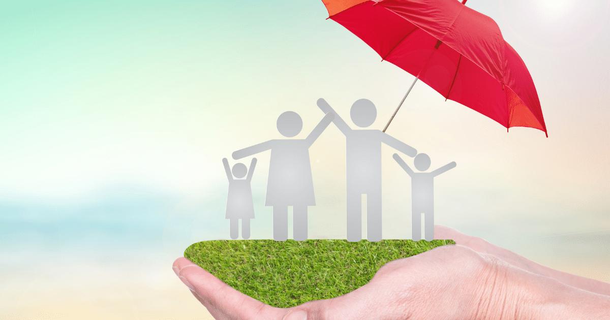 Umbrella Protection – Shield Insurance Agency Blog
