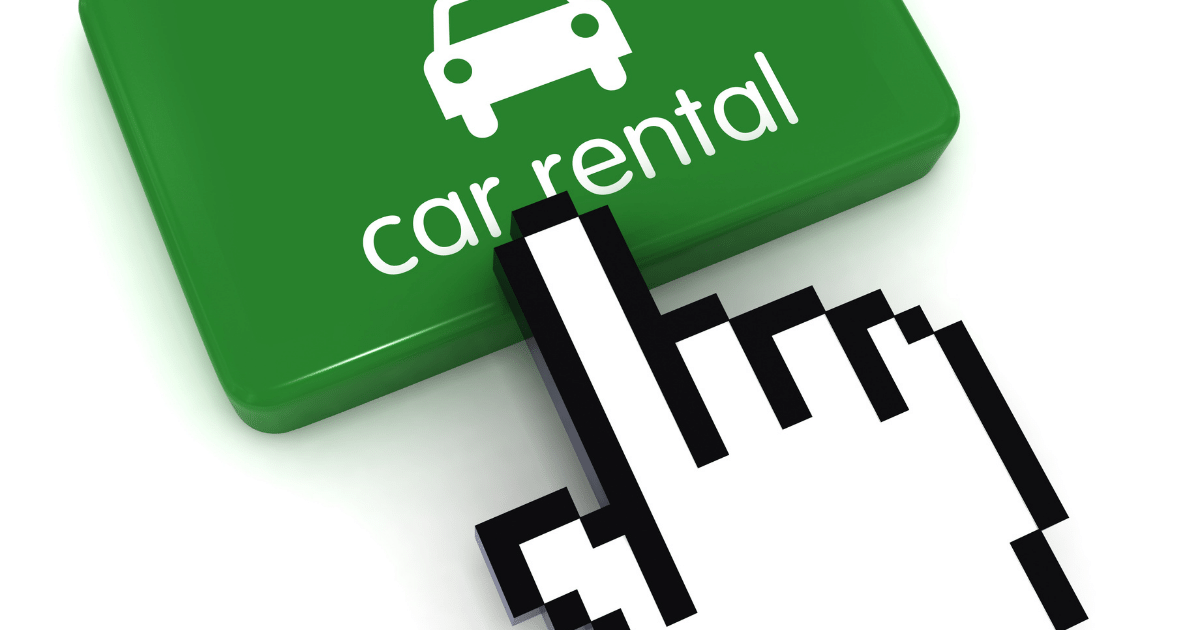 7 Things To Know About Rental Car Coverage – Shield Insurance Agency Blog