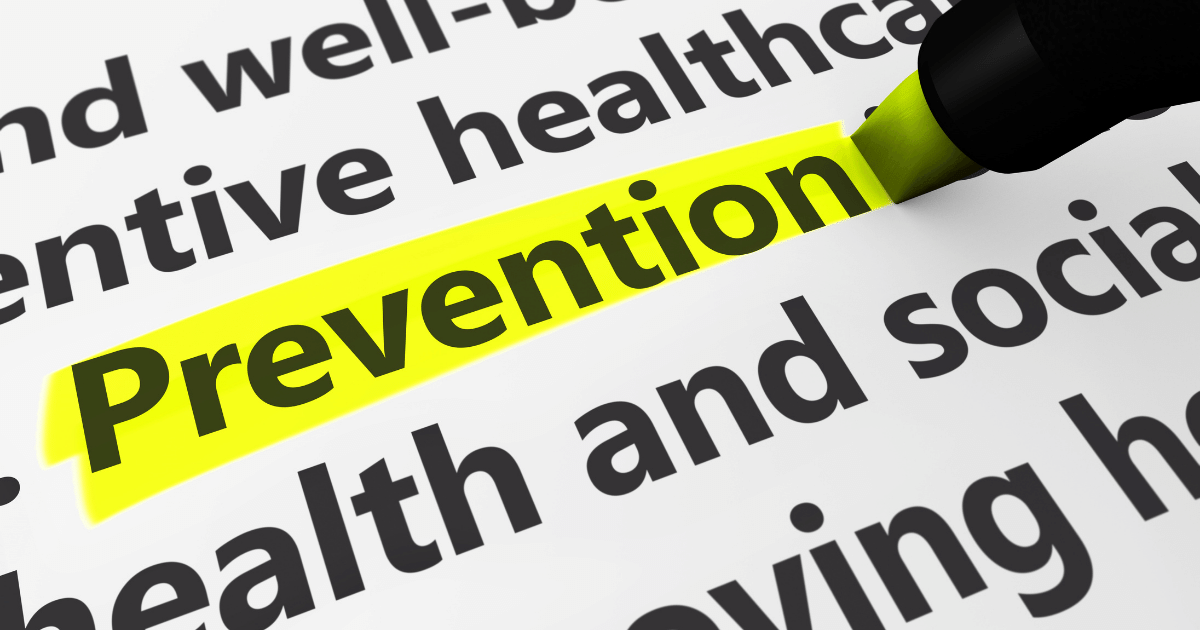 Free Preventive Medical Services In 2020 – Shield Insurance Agency Blog