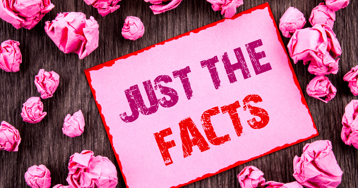 8 Lesser Known Home Insurance Facts – Shield Insurance Agency Blog