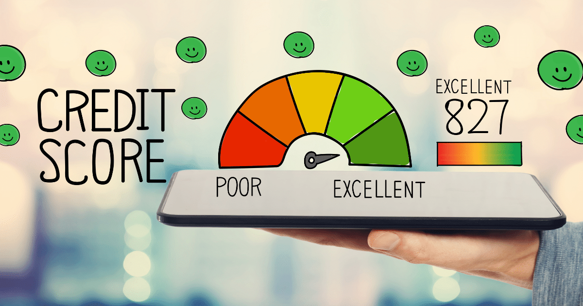 How To Improve Your Credit – Shield Insurance Agency Blog
