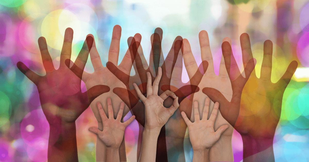 Volunteering Is Important – Shield Insurance Agency Blog