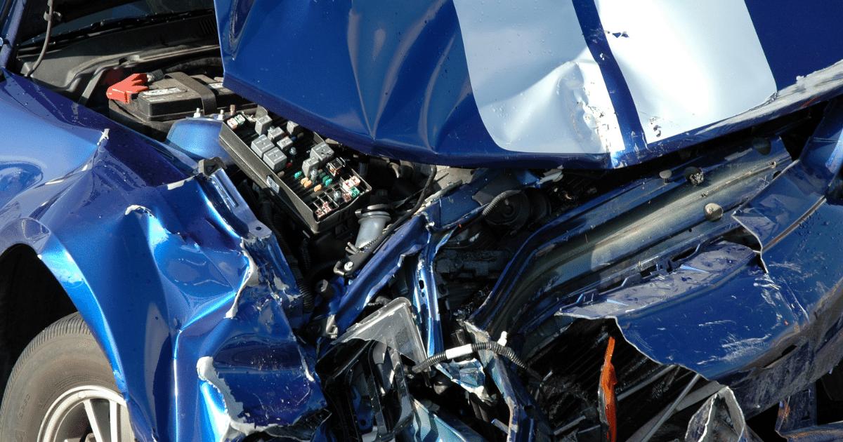 Auto No-Fault Legislation Signed By Gov. Whitmer – Shield Insurance Agency Blog