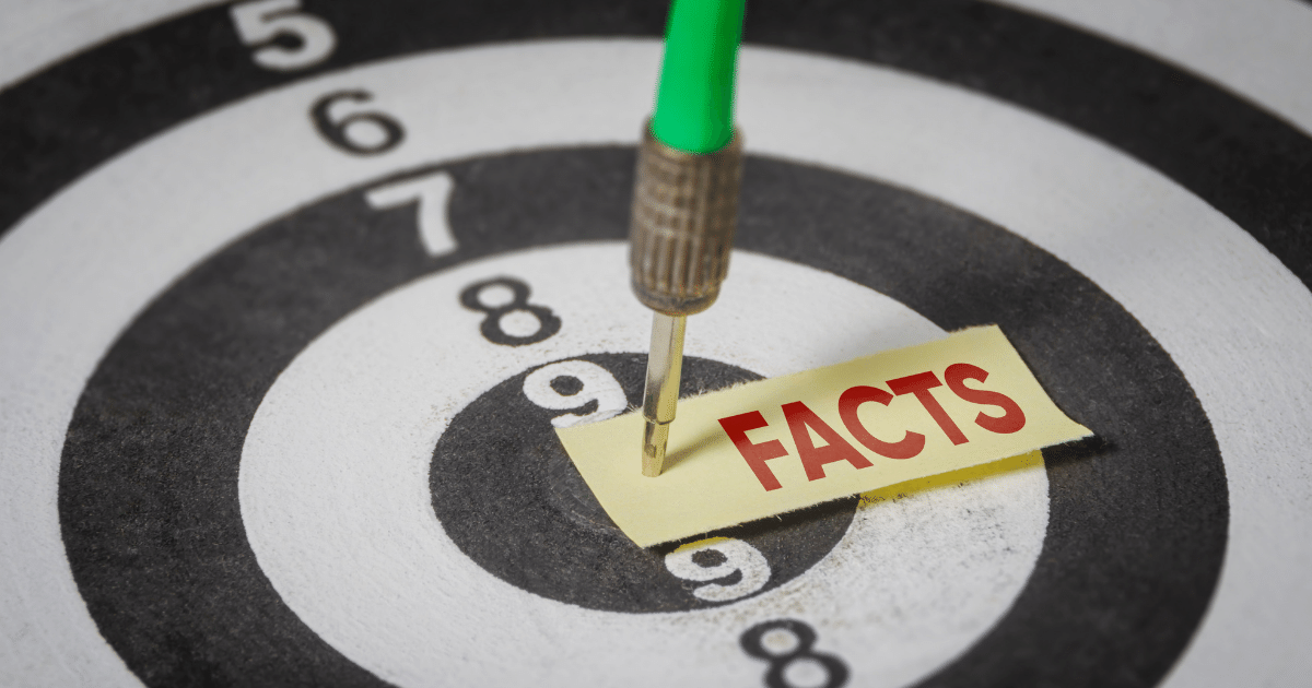 Auto No-Fault Reform Quick Facts – Shield Insurance Agency Blog