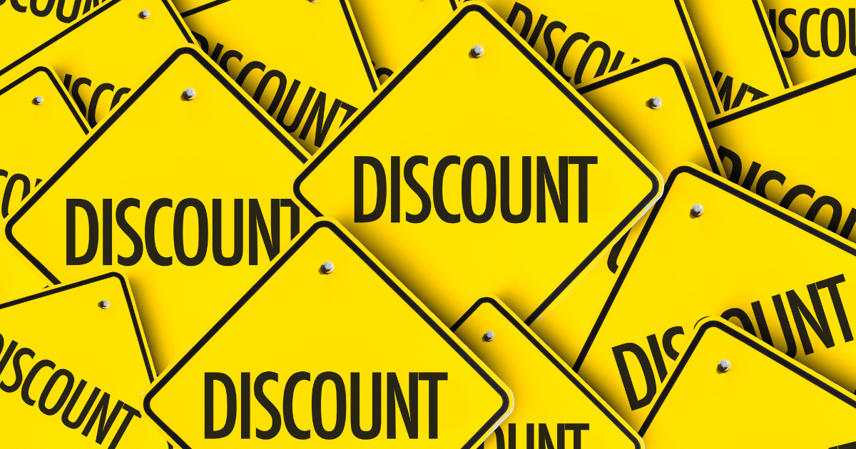Homeowners Discount For Insurance – Shield Insurance Agency Blog