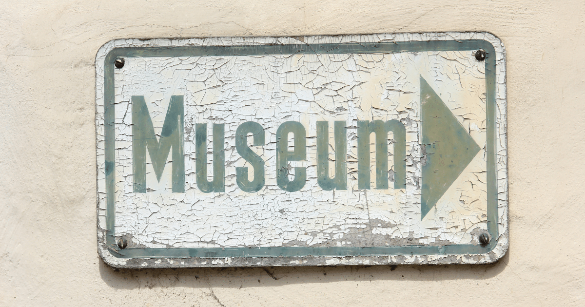 Famous Museums Offer Tours From Your Couch – Shield Insurance Agency Blog
