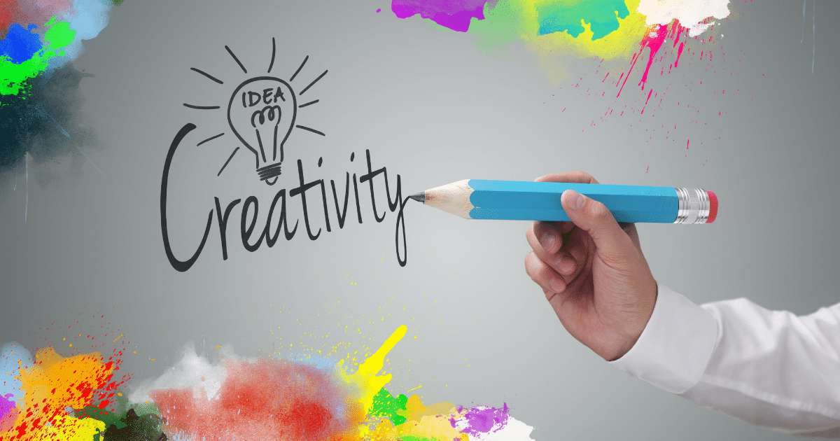 How To Stay Creative During Lock-Down – Shield Insurance Agency Blog