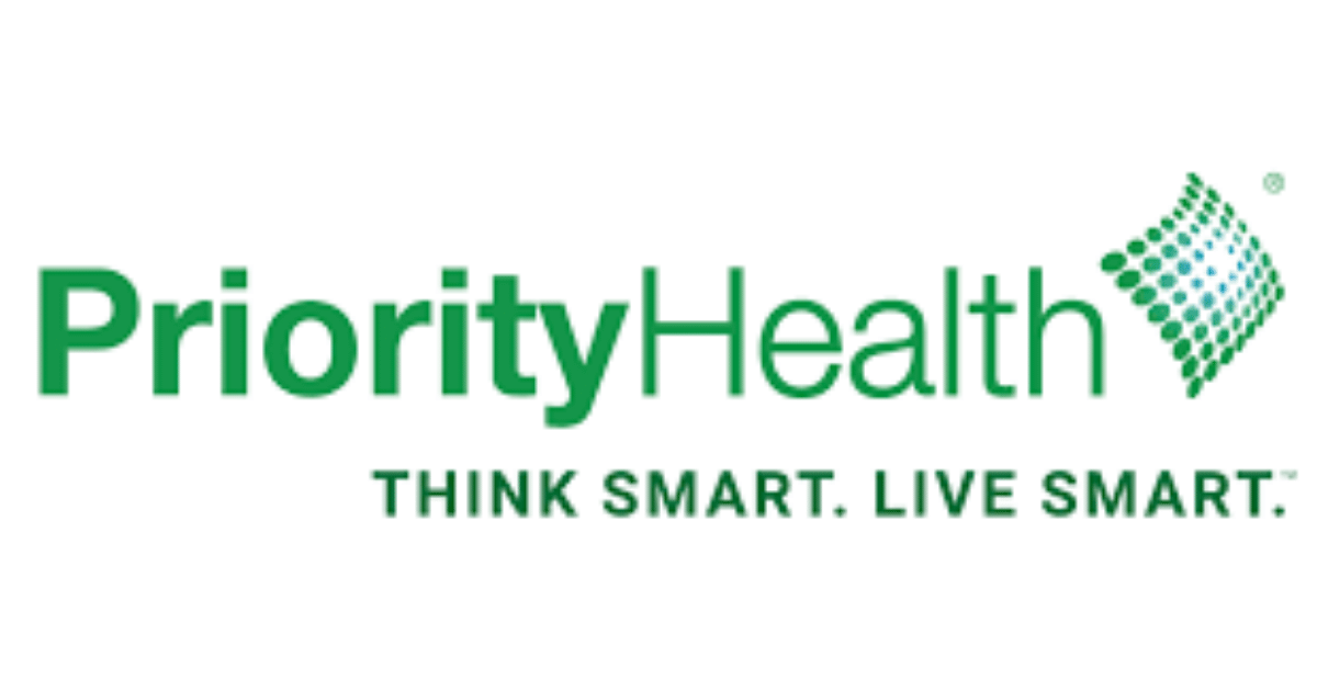 Priority Health Customers – Shield Insurance Agency Blog