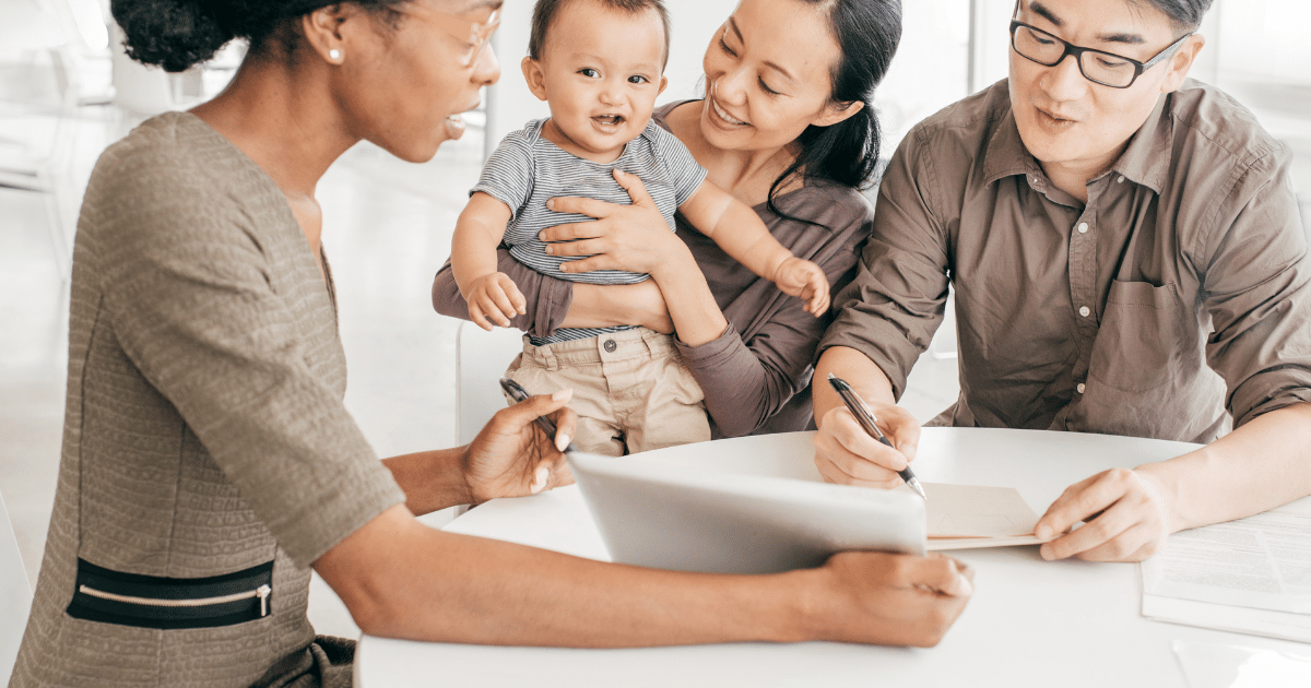 Calculate How Much Life Insurance You Need – Shield Insurance Agency Blog