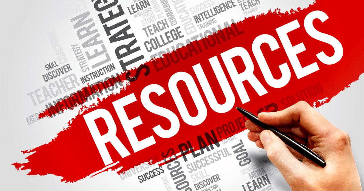 Financial Resources For Covid-19 – Shield Insurance Agency Blog