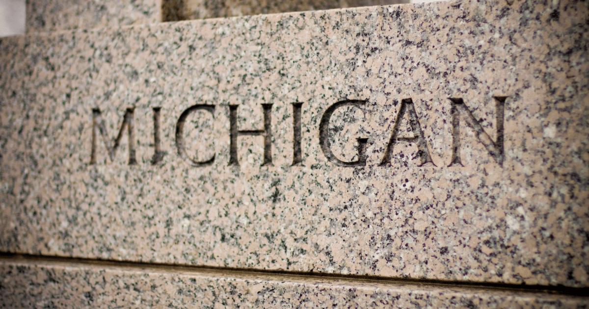 Michigan PIP Reform Explained – Shield Insurance Agency Blog