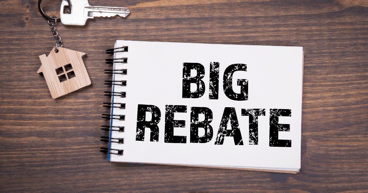 Auto Insurance Rebates– Shield Insurance Agency Blog