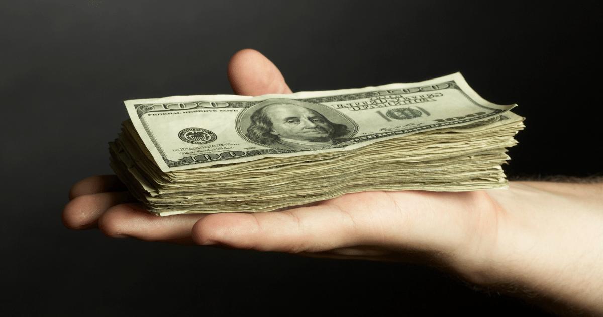Blue Cross Blue Shield Of Mi Returns Money– Shield Insurance Agency Blog
