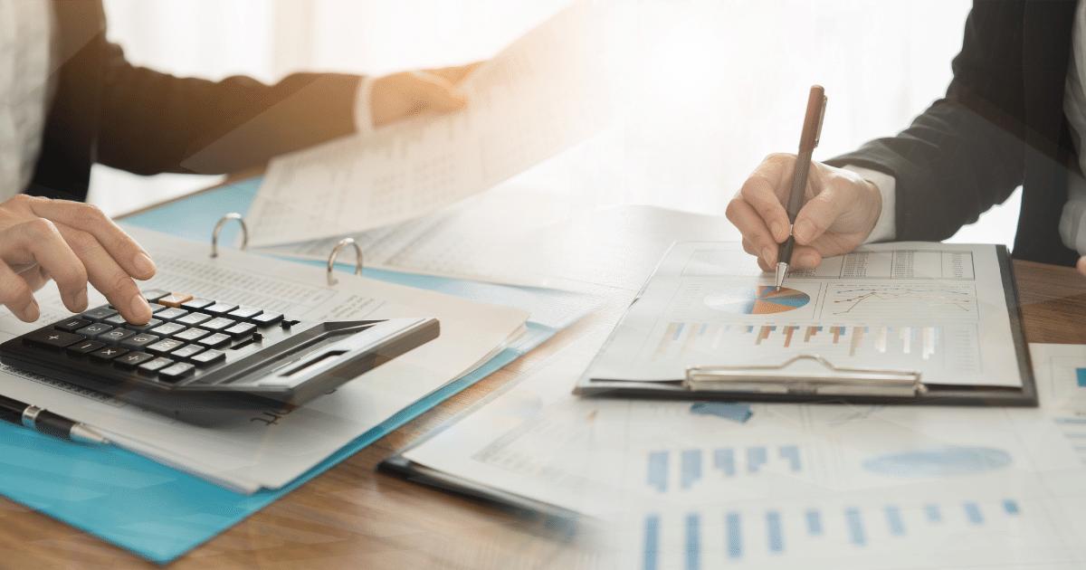 Business Insurance Premium Audit Explained – Shield Insurance Agency Blog