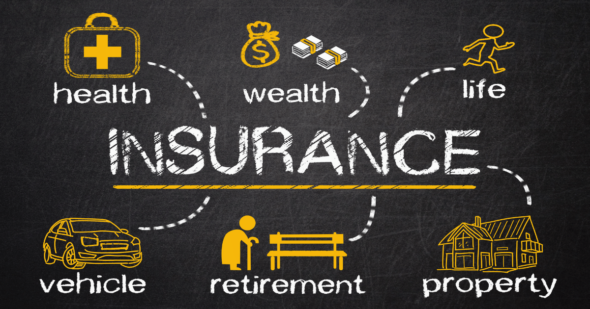 What Is Insurance And Why Is It Important – Shield Insurance Agency Blog