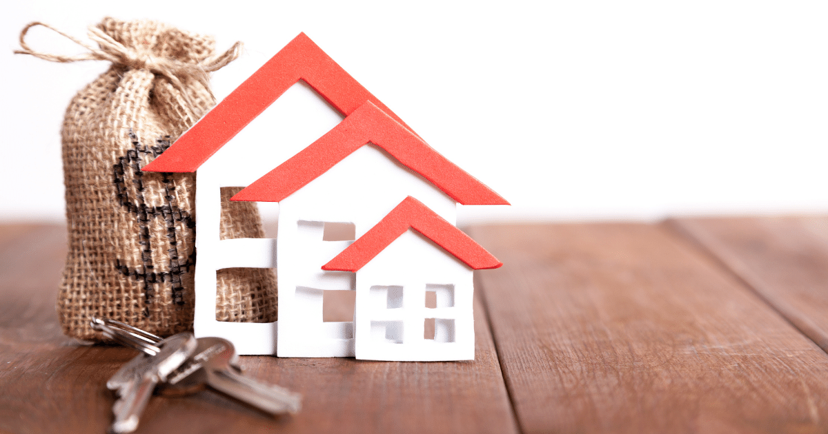 How to Get A Mortgage After A Foreclosure - Shield Insurance Agency Blog