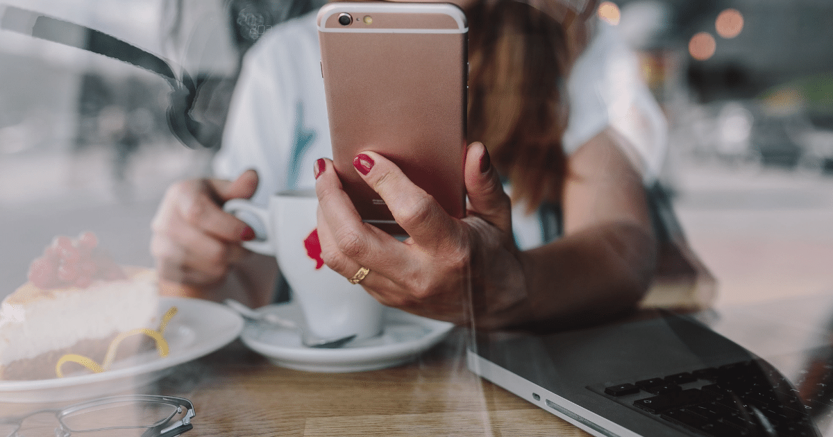 How to Prepare Your Phone For An Emergency - Shield Insurance Agency Blog