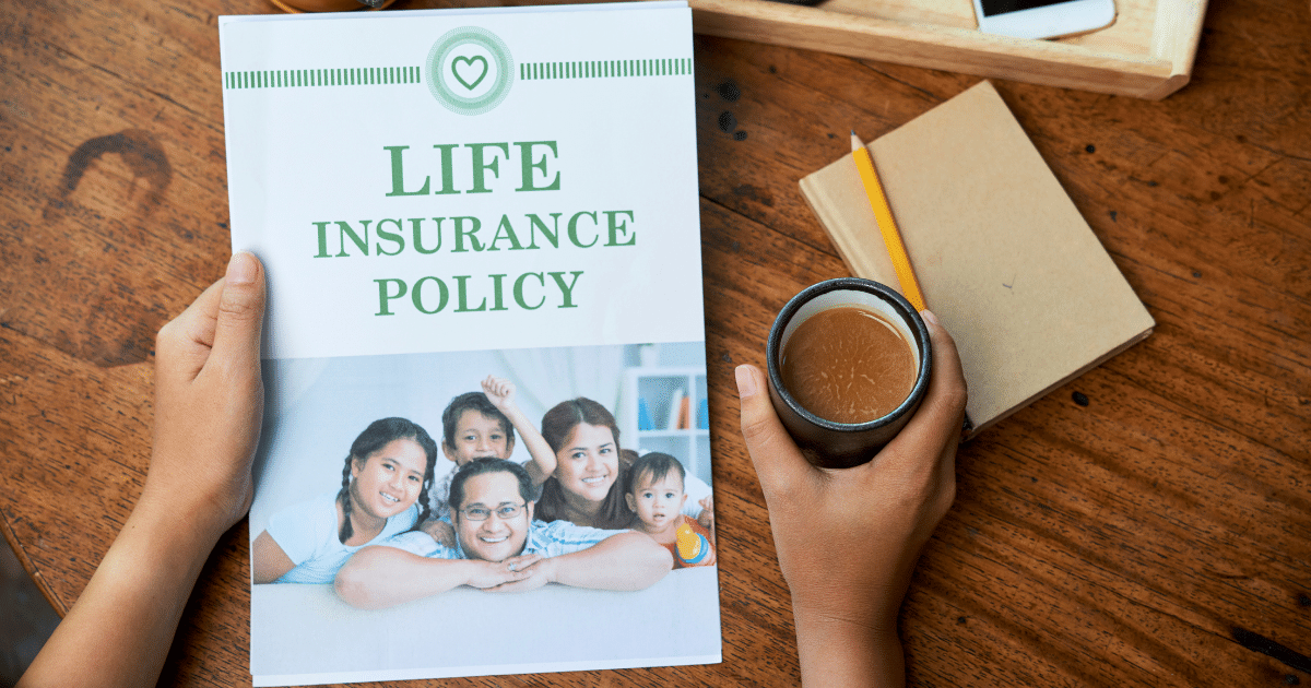 How to Access Your Life Insurance Policy's Cash Value - Shield Insurance Agency Blog