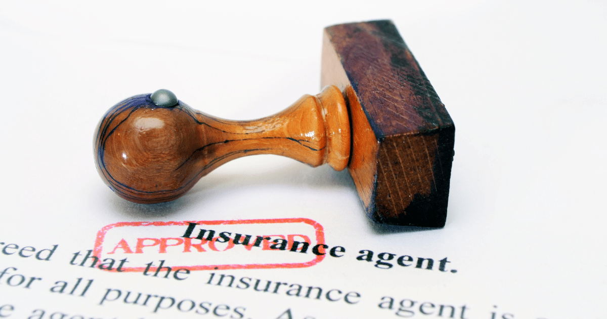 Independent Agents vs Captive Agents - Shield Insurance Agency Blog