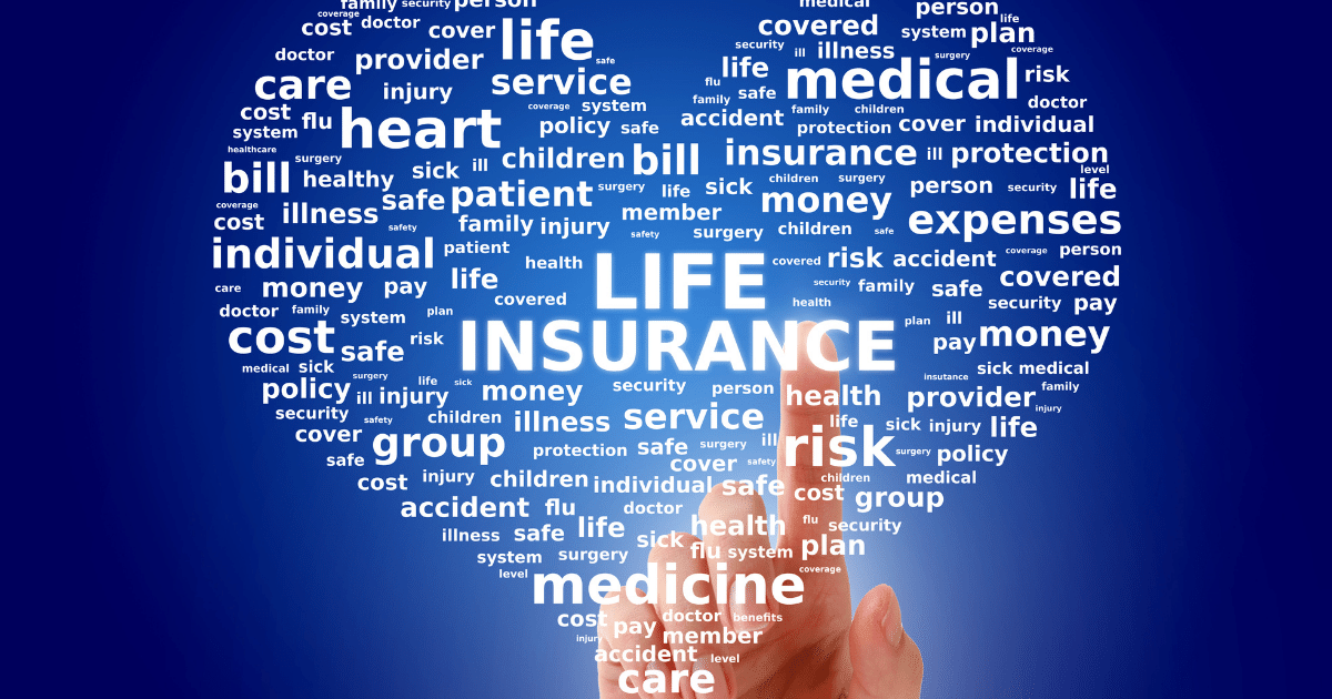 Is Work Life Insurance Enough - Shield Insurance Agency Blog