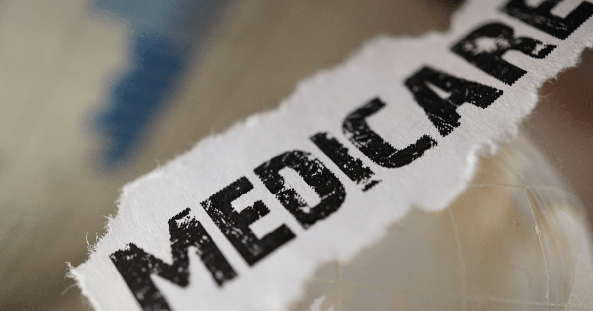 3 Reasons to Review and Compare Medicare Plans - Shield Insurance Agency Blog