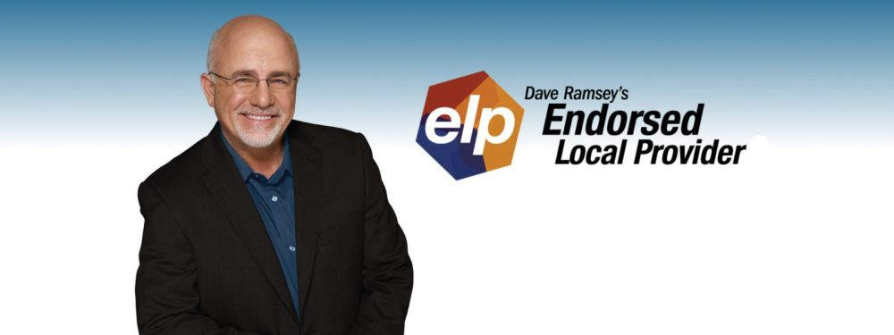Shield Insurance is an Independent Agency, Endorsed by Dave Ramsey