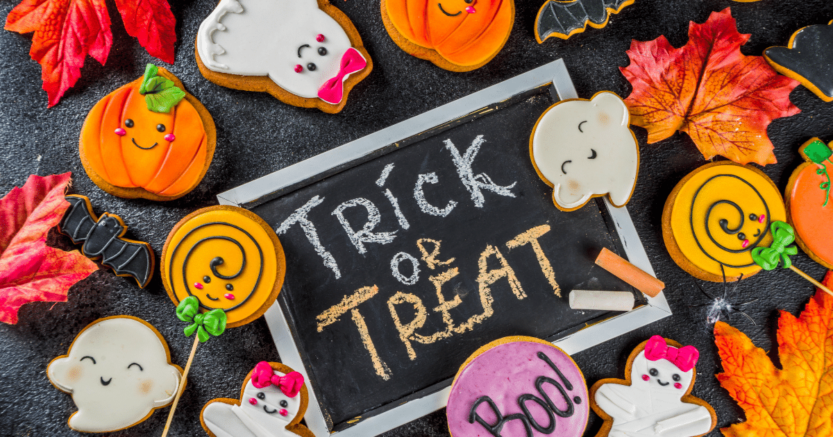 Halloween Driving Tips For Safety - Shield Insurance Agency Blog