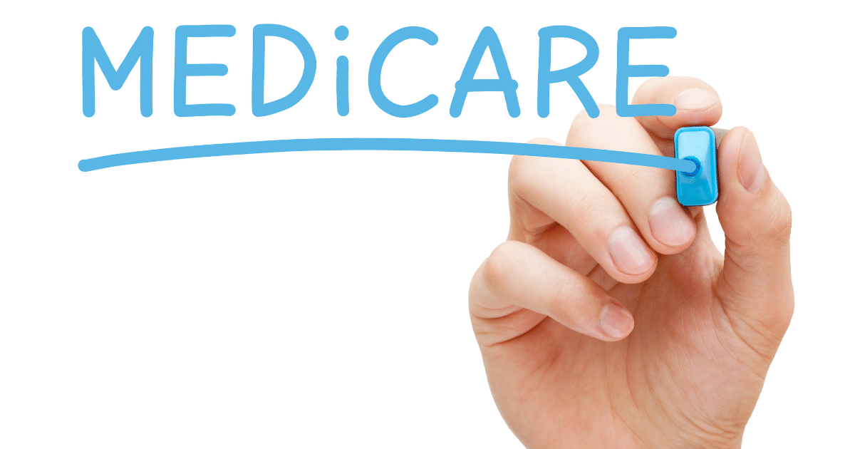 Getting Your Medicare Coverage Right - Shield Insurance Agency Blog