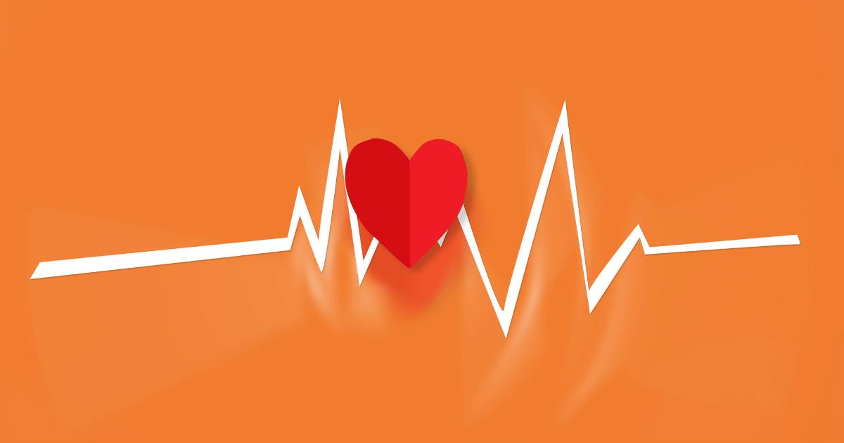 Healthcare Premiums Drop - Shield Insurance Agency Blog
