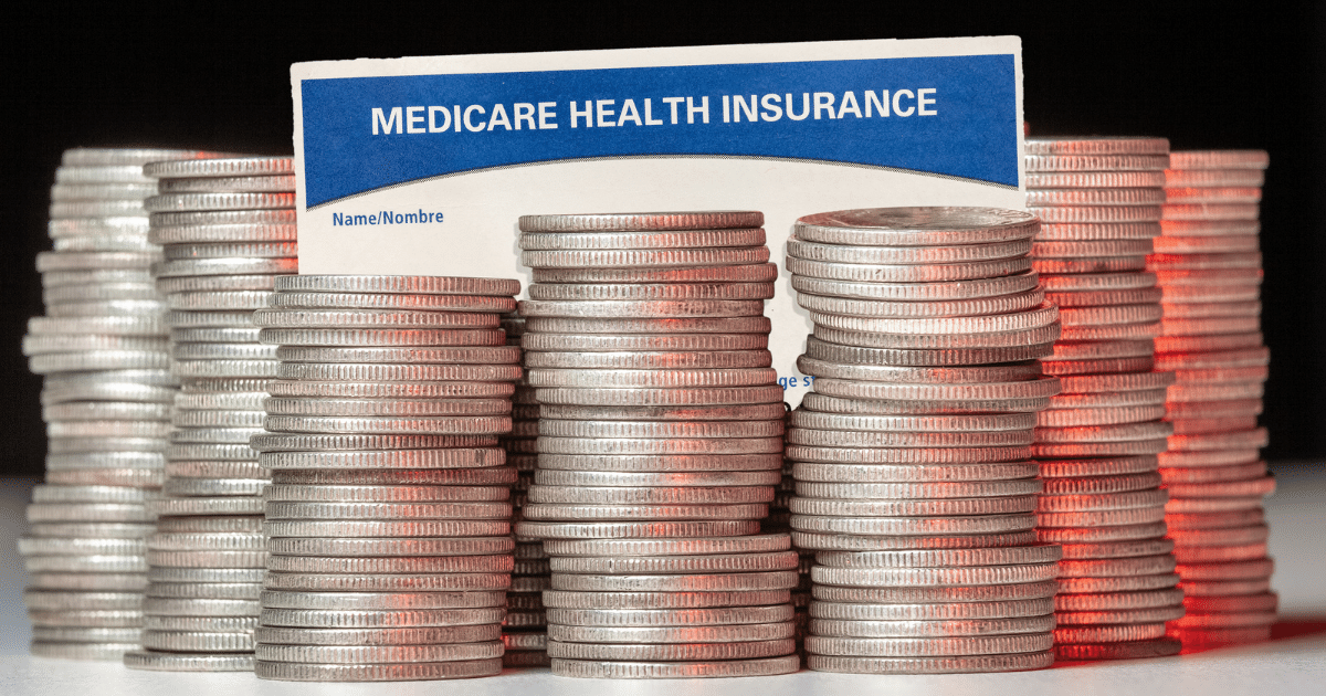 Medicare Choices - Shield Insurance Agency Blog