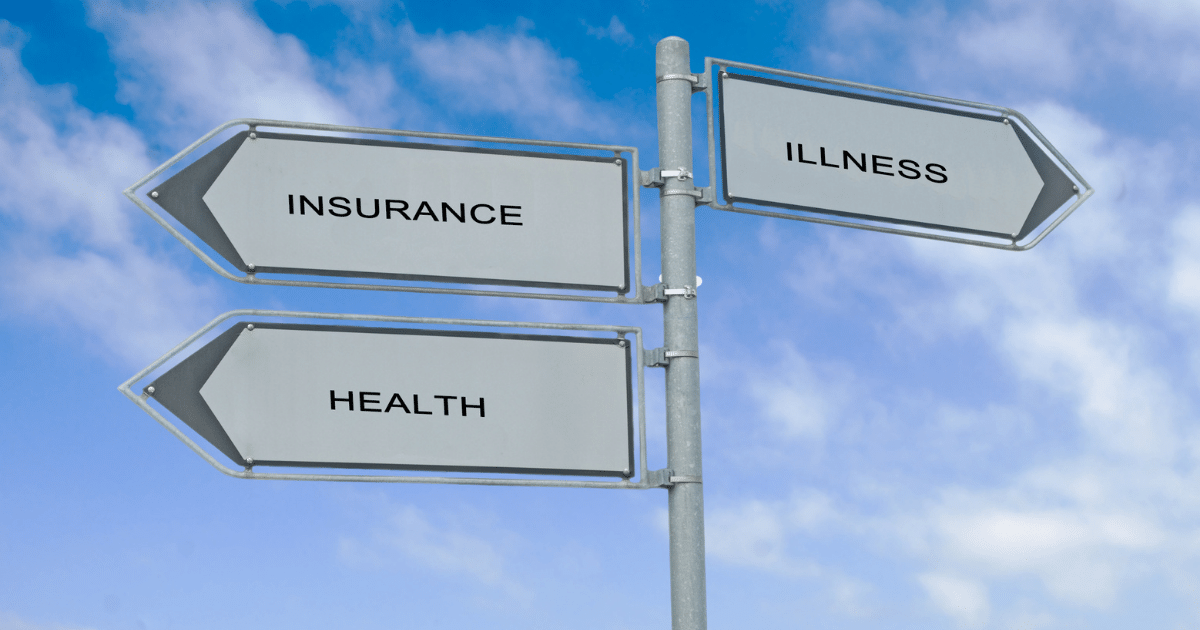 What is a Qualifying Event and Why Does It Matter - Shield Insurance Agency Blog