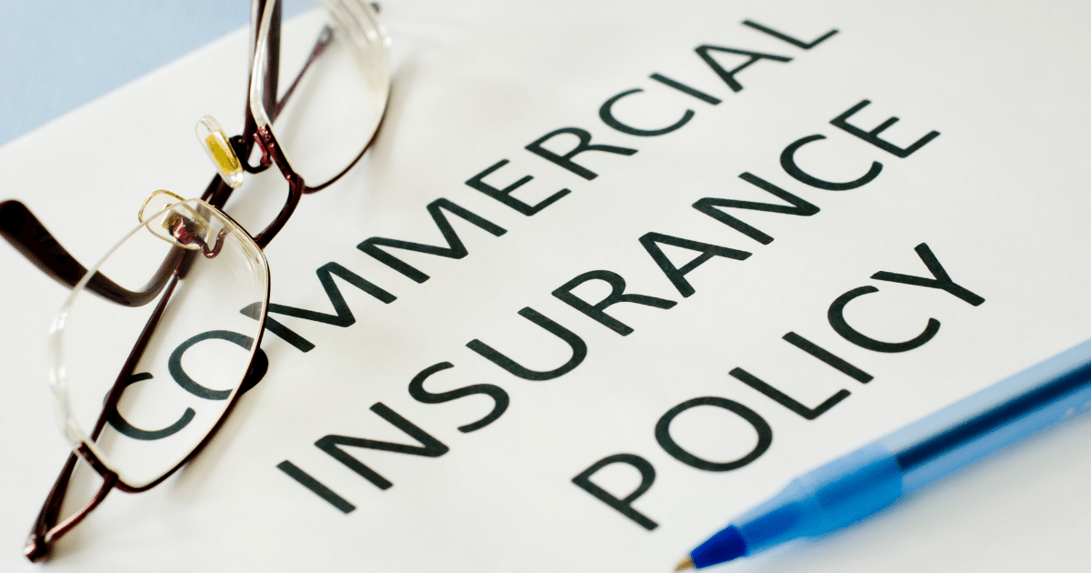 BOP Can Protect Your Company's Assets and Save You Money - Shield Insurance Agency Blog