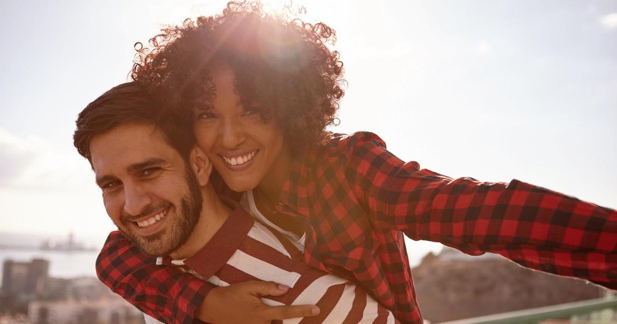 Millennial Health Consumer Attitudes - Shield Insurance Agency Blogs
