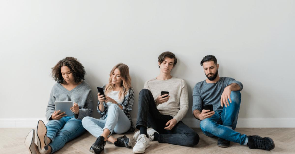 Millennials Health Is Declining - Shield Insurance Agency Blog