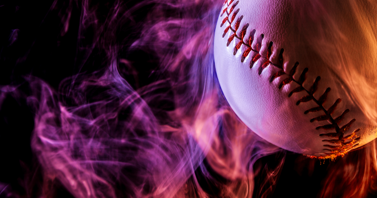 2021 MLB Season Guide - Shield Insurance Agency Blog