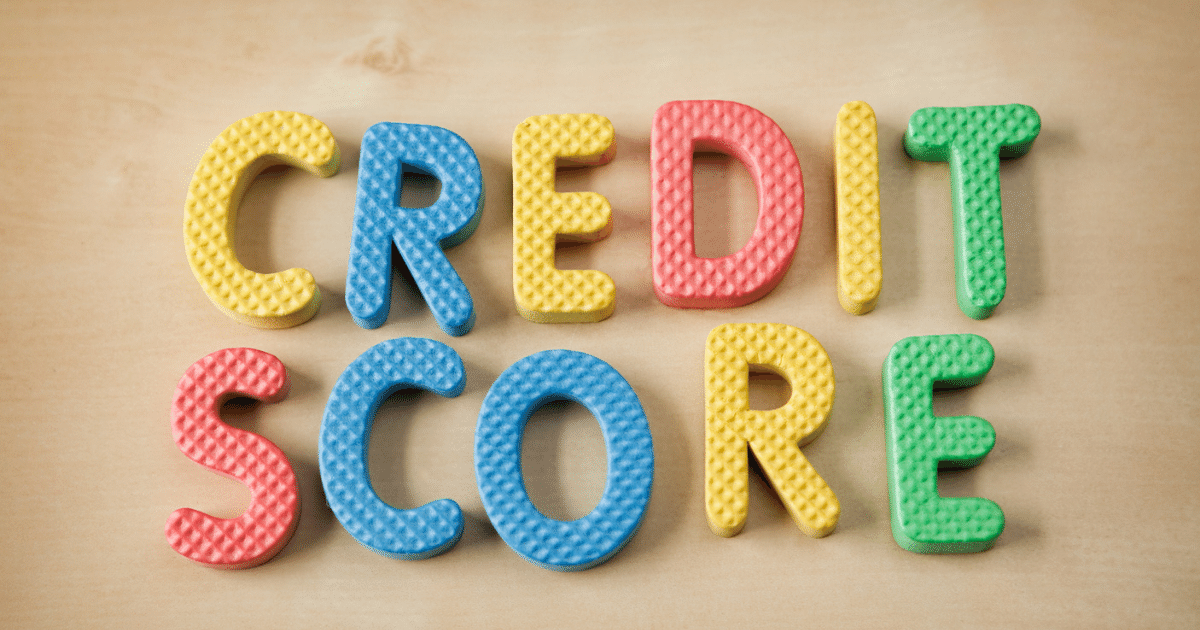 Insurance Rates and Your Credit Score - Shield Insurance Agency Blog
