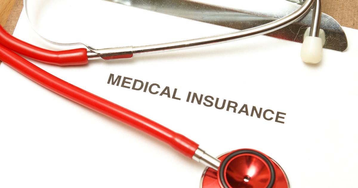 Medical Stop-Loss Insurance - Shield Insurance Agency Blog