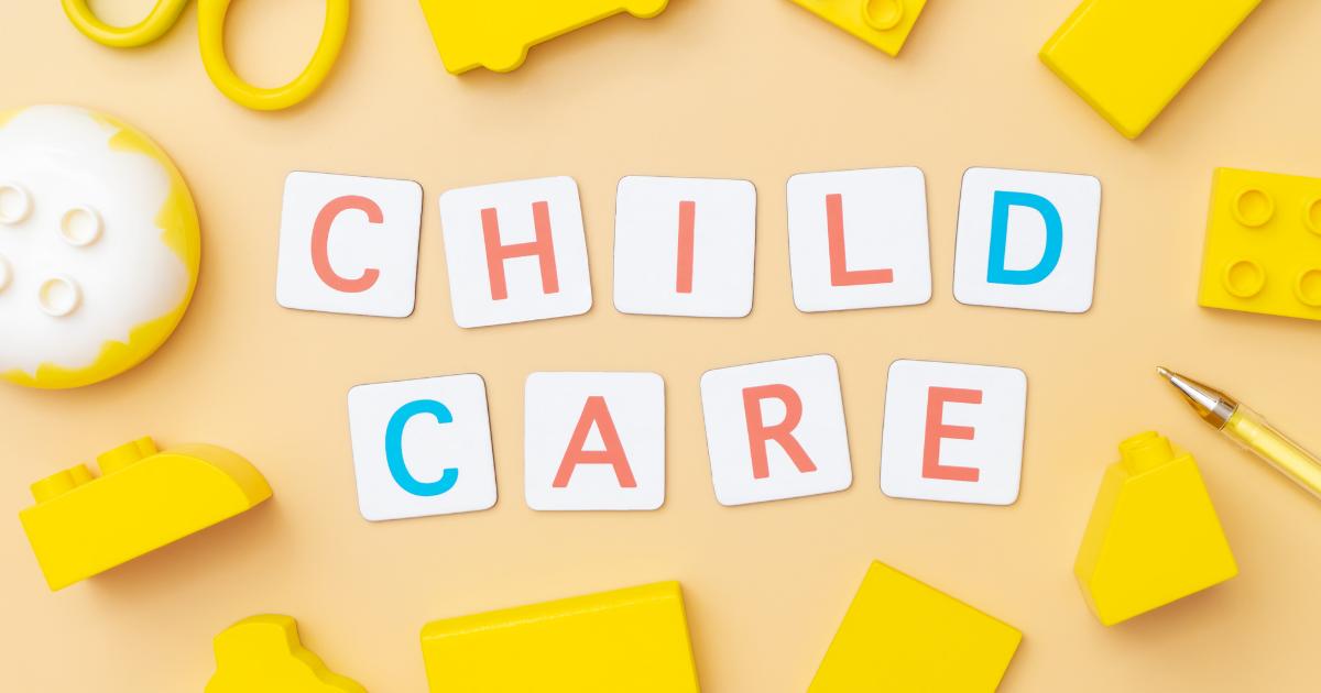 Michigan Child Care Pilot Program - Shield Insurance Agency Blog