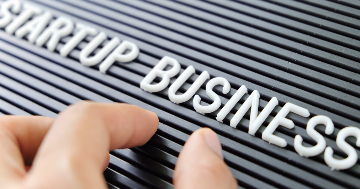 How To Fund Your Start-Up Business Idea - Shield Insurance Agency Blog
