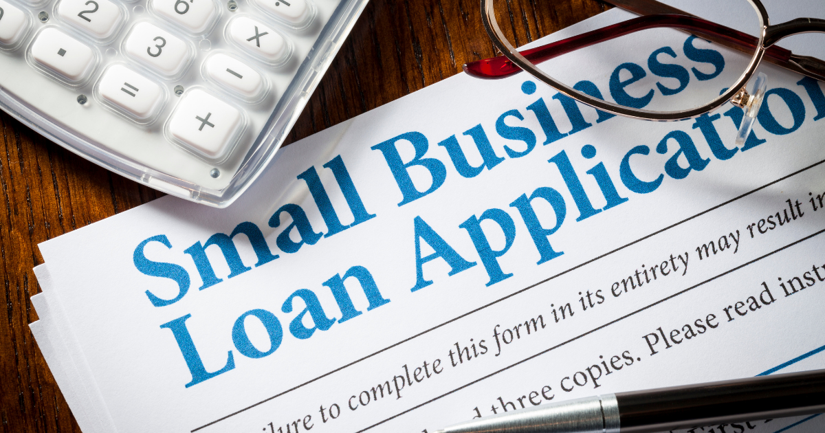 How to Qualify for a Small Business Loan - Shield Insurance Agency Blog