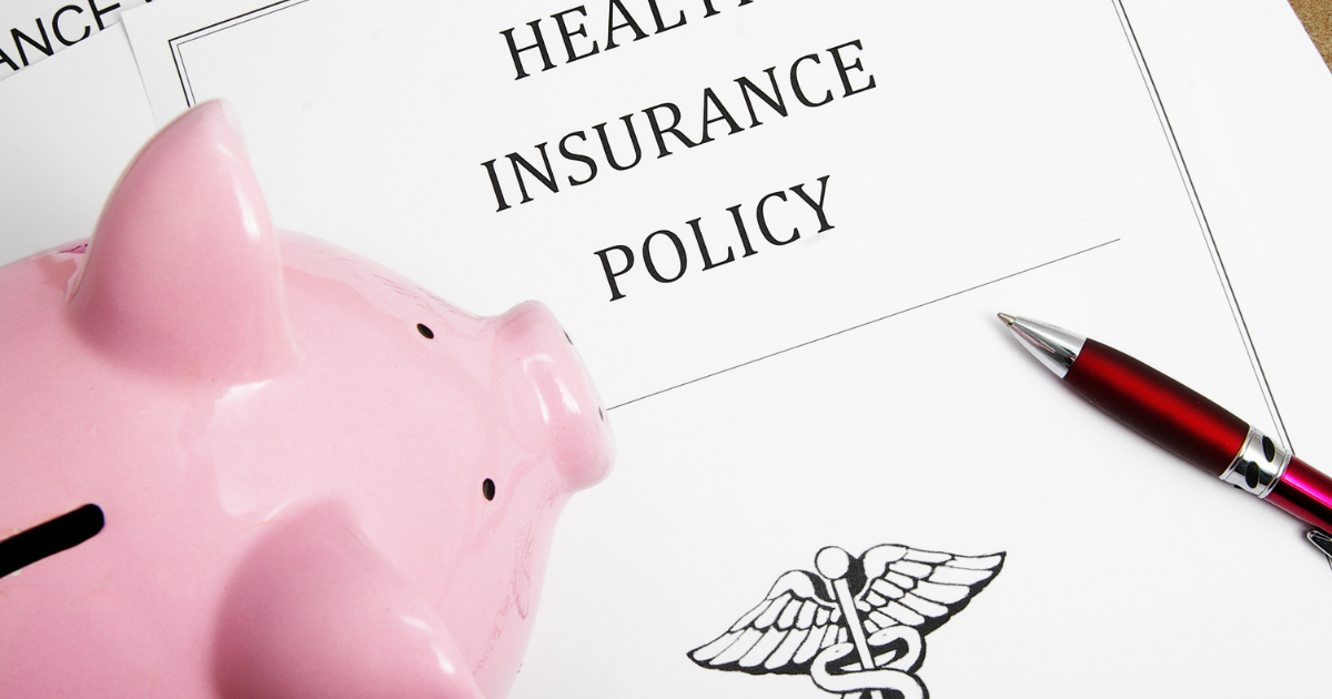 New Ways to Save on Health Insurance - Shield Insurance Agency Blog