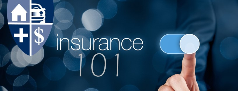 shield insurance agency educational video cover